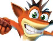 Ancora nessuna novità su un nuovo Crash Bandicoot