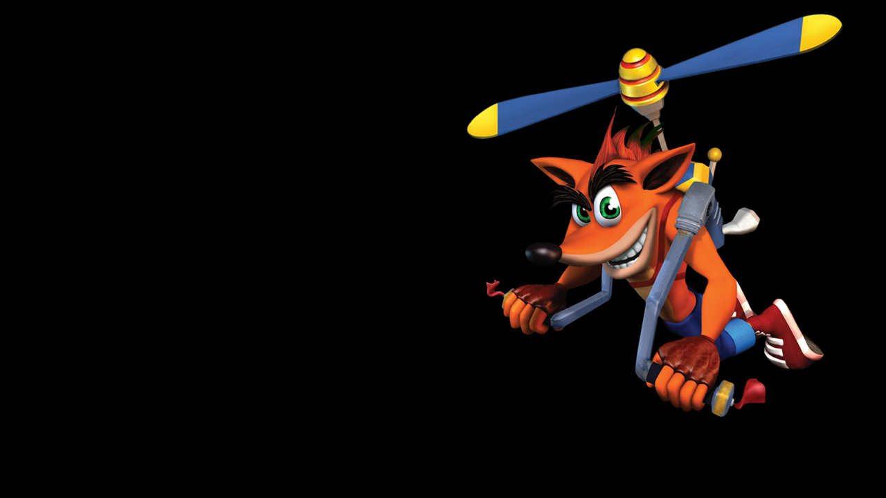 crash-bandicoot-rumor-gamesoul