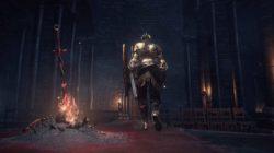 Dark Souls III raggiunge i 3 milioni di copie vendute