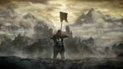 Sconfiggere i boss di Dark Souls III senza parare?
