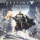 Manca poco al reveal di Destiny: Rise of Iron