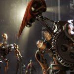 dishonored-2-gamesoul (1)