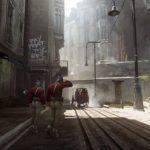 dishonored-2-gamesoul (13)