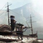 dishonored-2-gamesoul (14)
