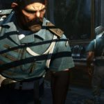 dishonored-2-gamesoul (17)