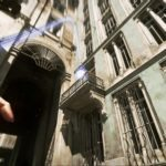 dishonored-2-gamesoul (2)