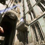 dishonored-2-gamesoul (2)