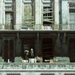 dishonored-2-gamesoul (6)