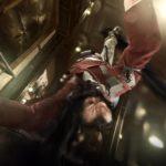dishonored-2-gamesoul (7)