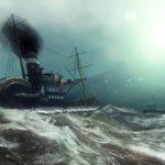 dishonored-2-gamesoul (9)