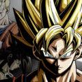 Dragon Ball Xenoverse 2: nuove informazioni e video dall'E3!