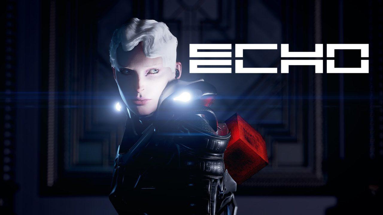 Annunciato ECHO per PC: trailer e primi dettagli