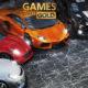 Games with Gold: annunciati i titoli di giugno 2016