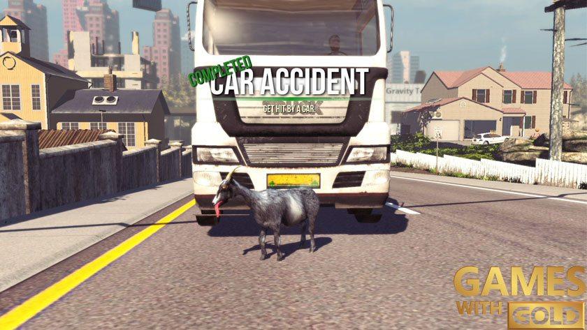 goat-simulator-june-2016-games-with-gold-gamesoul