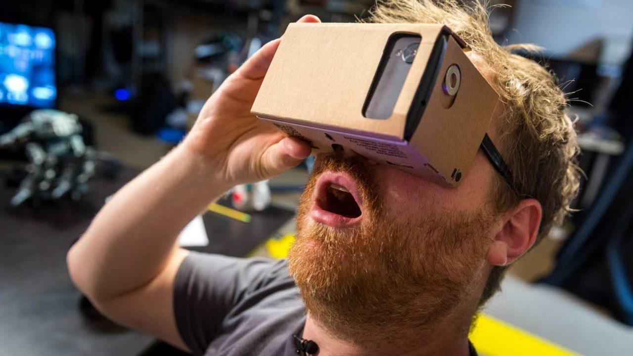 google-visore-vr-gamesoul
