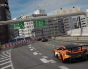 Gran Turismo Sport: Limited Edition e Bonus Pre-order