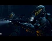 Halo Wars 2 giocabile all'E3 2016