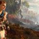 Horizon Zero Dawn – Anteprima E3 2016