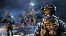 Un nuovo gioco di Metro sarà annunciato all'E3 2016?