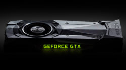 NVIDIA GeForce GTX 1080 è ora disponibile!