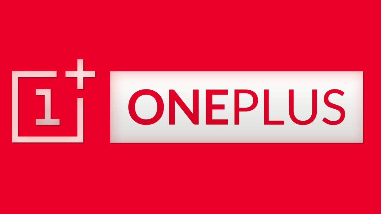OnePlus 3 si mostra nei primi render per la stampa