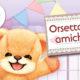 Orsetto Amichetto arriva su Nintendo 3DS