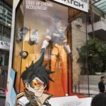 overwatch-gallery-gamesoul-001