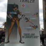 overwatch-gallery-gamesoul-003