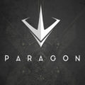 Svelati i requisiti hardware di Paragon