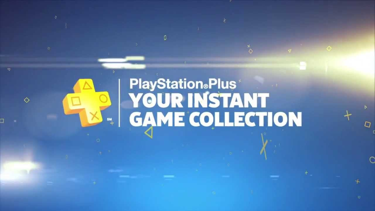 playstation-plus-instant-game-collection
