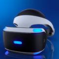 Sony dichiara che PlayStation VR viene venduto con profitto