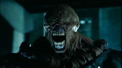 Resident Evil 7 verrà annunciato all'E3 2016
