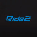 Ride 2 è disponibile nei negozi fisici e digitali