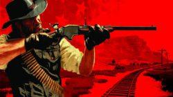 Rockstar Games annuncerà a breve interessanti progetti