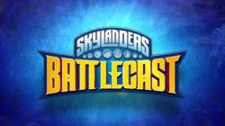 Skylanders Battlecast arriva su dispositivi mobile