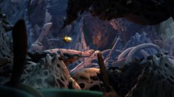 Song of the Deep – Anteprima E3 2016