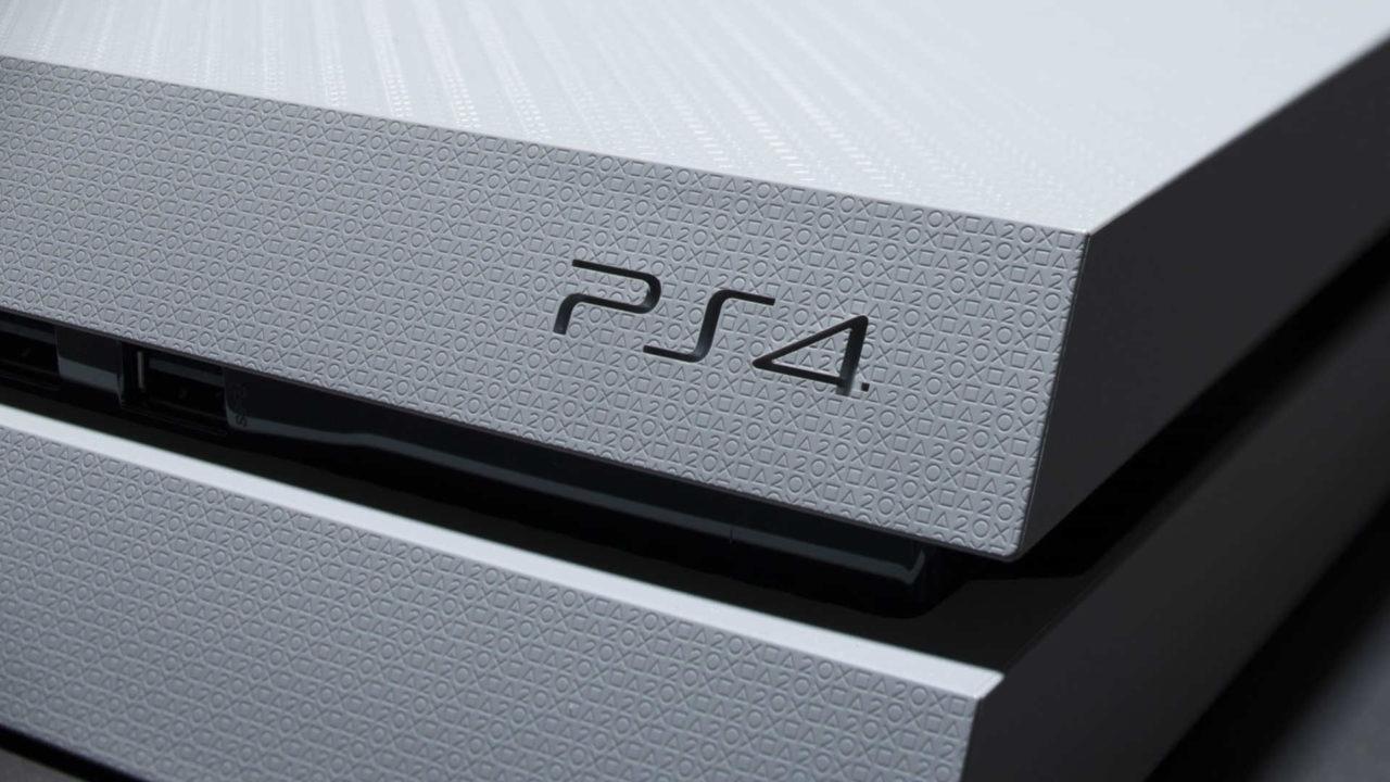 E3 2016: Sony conferma data e ora della conferenza