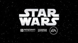 star wars respawn