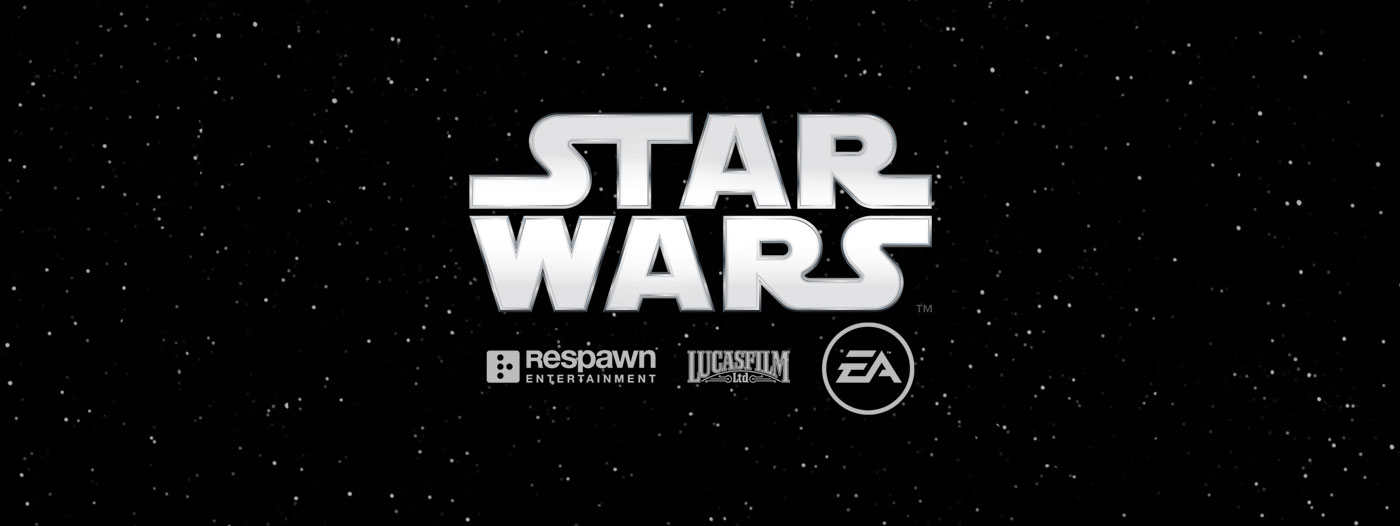 star-wars-respawn-in-article