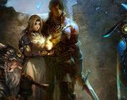 Stranger of Sword City è ora disponibile su PSVita