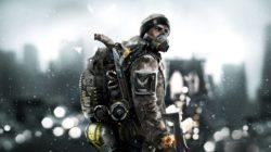 The Division: ecco il trailer dell'update Conflict