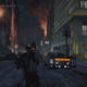 Tom Clancy's The Division – Recensione