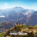 Ubisoft presenta il sistema di progressione del nuovo Ghost Recon