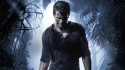 Uncharted 4 è finalmente disponibile