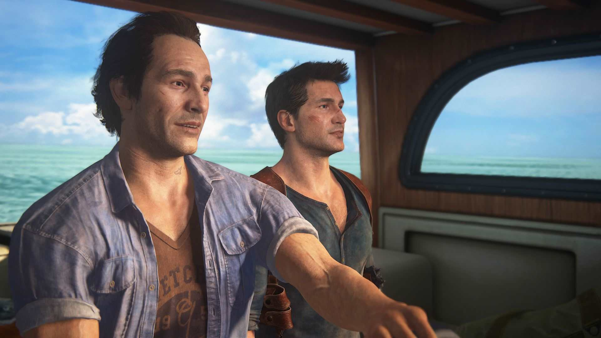 uncharted-4-gallery-gamesoul39