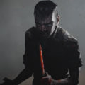 Vampyr non sarà un open-world