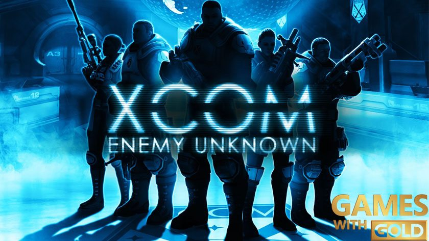 xcom-june-2016-games-with-gold-gamesoul