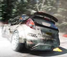 WRC 6 – Anteprima E3 2016