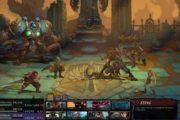 Battle Chasers: Nightwar – Anteprima E3 2016