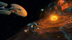 Star Trek Bridge Crew – Lo spazio in VR